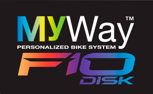 logo_myway_f10disk